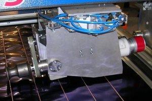 ultrasonic welding howto