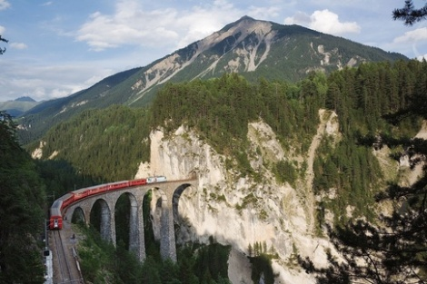 Landwasser_Viaduct_Switzerland
