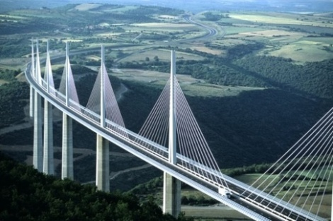 Millau_Viaduct_France