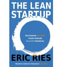 book-the-lean-startup