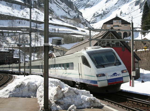 Gotthard_Base_Tunnel