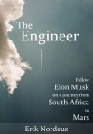 The Engineer -Elon Musk biography