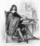 an analysis of beliefs being knowledge in rene descartes meditations Groundbreaking approach to philosophy in his meditations on first philosophy   of man 3) descartes' analysis of personal experience as an approach to  philosophy: the first person narrative  myself, and thus err in that very item of  knowledge that i claim to be the most certain and evident of all  descartes,  rené.