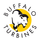 Buffalo Turbines rep