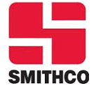 Smithco Heat Exchangers