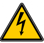 caution-sign-electrical