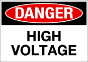 danger-high-voltage-keep-out-2