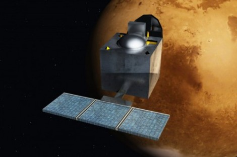 Mangalyaan-isro-space-mars-orbiter
