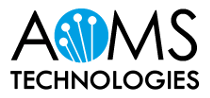 aoms logo