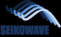 Seikowave logo