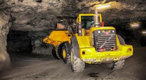 underground-mine