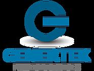 genertek-logo